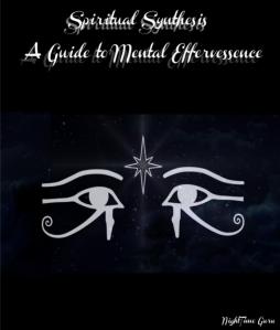 Spiritual Synthesis-cover