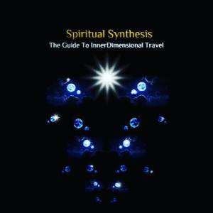 spiritual synthesis-new