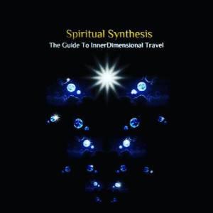 spiritual synthesis-new