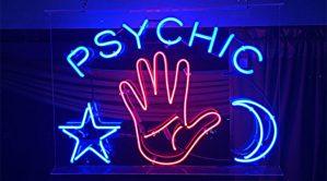 psychic-672x372