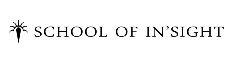 soi-logo [alt layout]